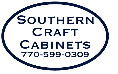 Southern Craft Cabinets